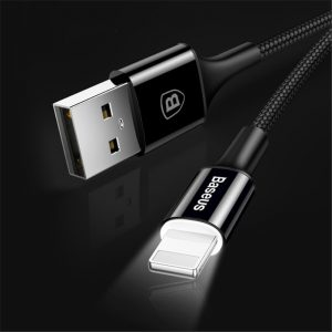 best iphone charging cable