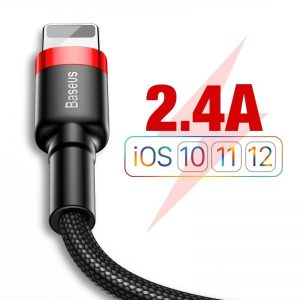 iphone usb cable for sale