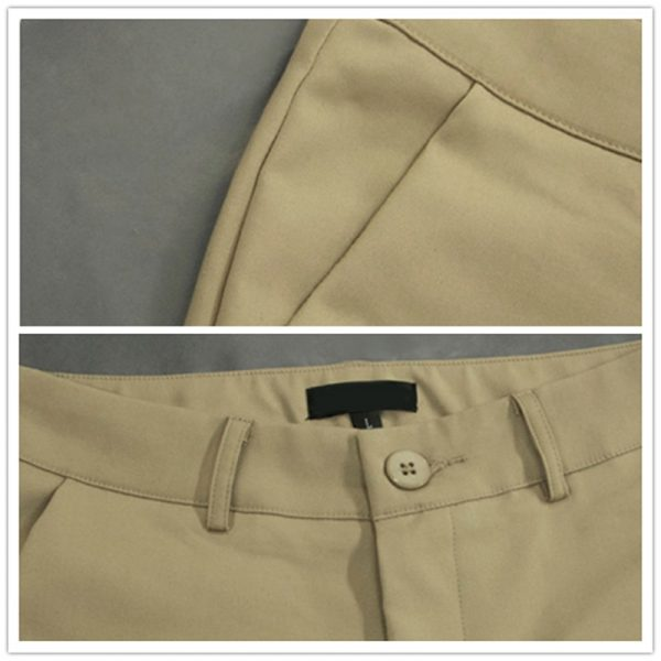 buy pencil trousers
