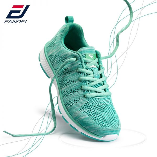 best buy sneakers online