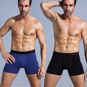 cheap mens boxer shorts