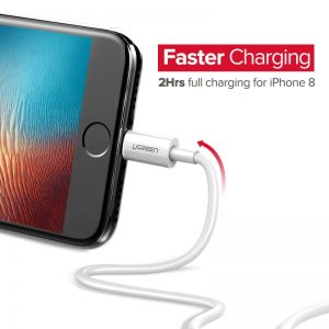 best iphone usb cable