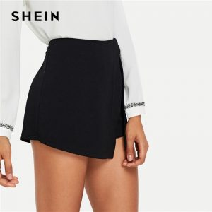 best women's casual shorts