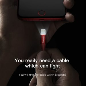 buy iphone lightning cable