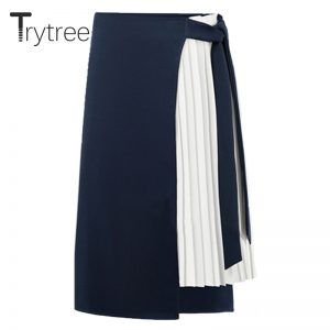 cheap midi skirts