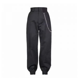 buy trousers online