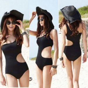 buy womens one piece swimsuit