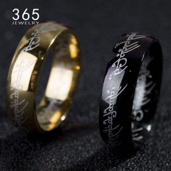 best buy wedding ring