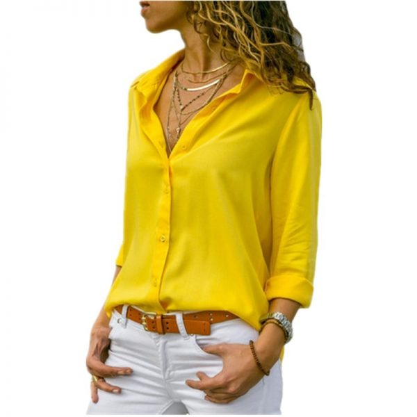 women's shirts blouses sale