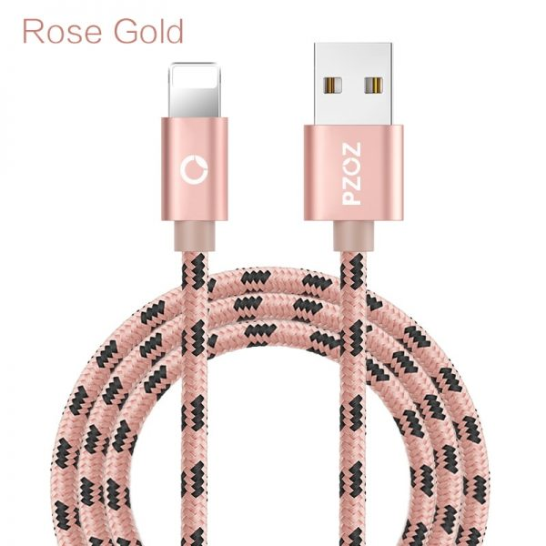 usb cable for sale