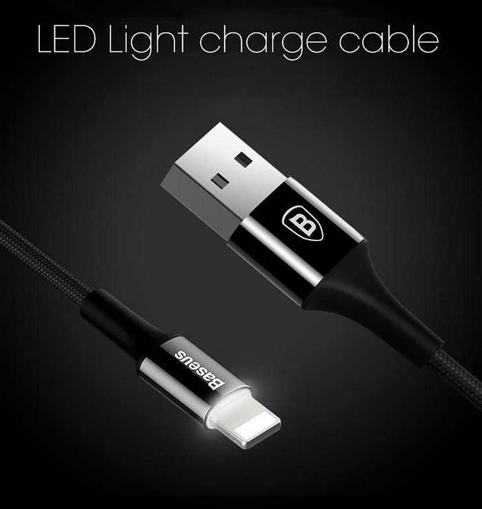 best buy iphone charger cables