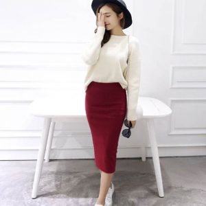 pencil skirts buy online