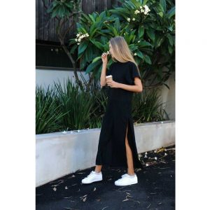 casual maxi dresses cheap