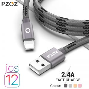buy usb cables online