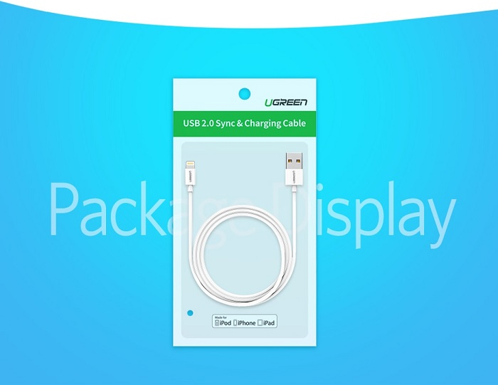 best usb cable online
