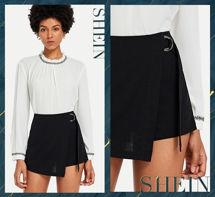 best casual shorts