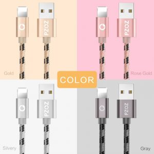 usb charger cable buy online