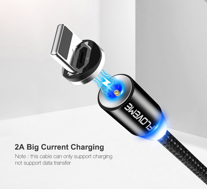 best magnetic iphone charger