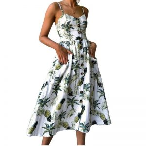 women's beach dresses sale