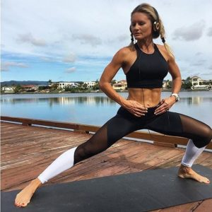 Best Women's Yoga Pants