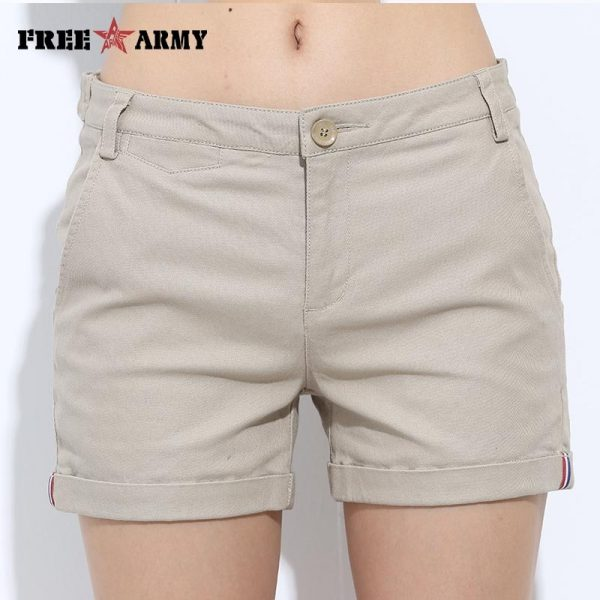 womens shorts for sale