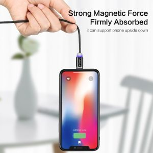 magnetic charging cable for sale