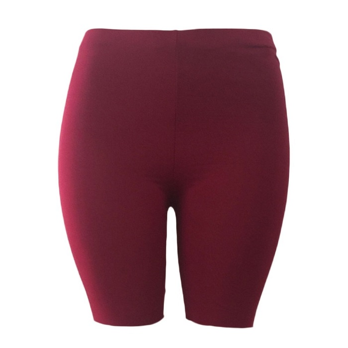 athletic shorts for women