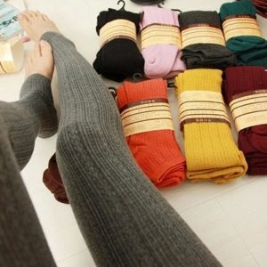 buy warm leggings online