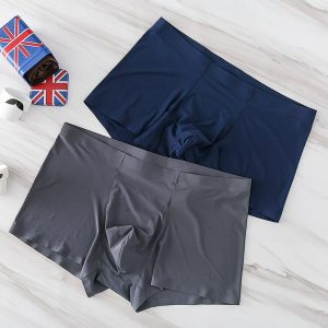 men's boxer shorts sale