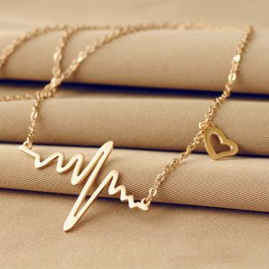 cheap pendant necklaces