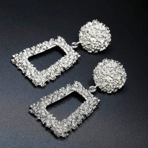 cheap fashion earrings