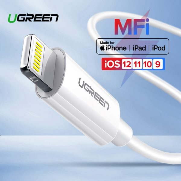 iphone usb cable best buy