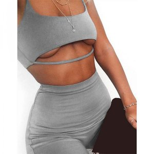 women's two piece sets