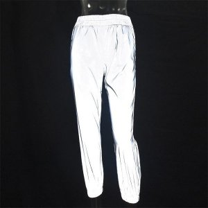 buy womens joggers online