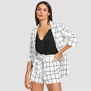 buy two piece sets