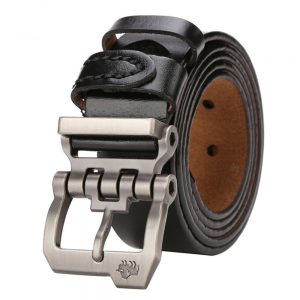 leather belts for sale