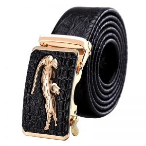 buy mens belt online
