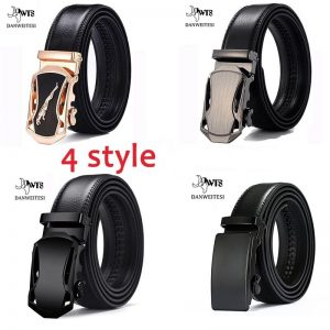 best leather belts online