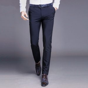 best business casual pants