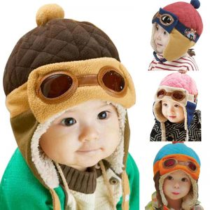 buy warm baby hat