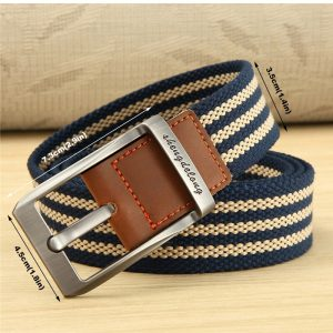 cheap mens belts online
