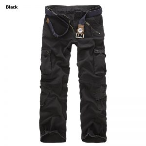 best trousers online