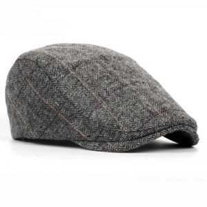 cheap mens beret hats