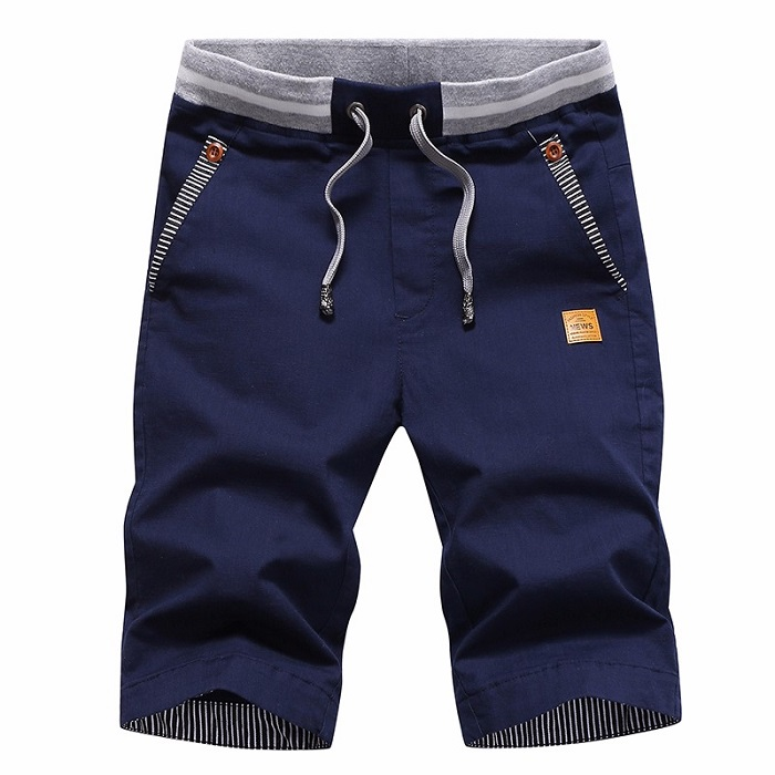 best mens casual shorts