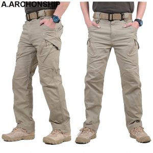 best military cargo pants