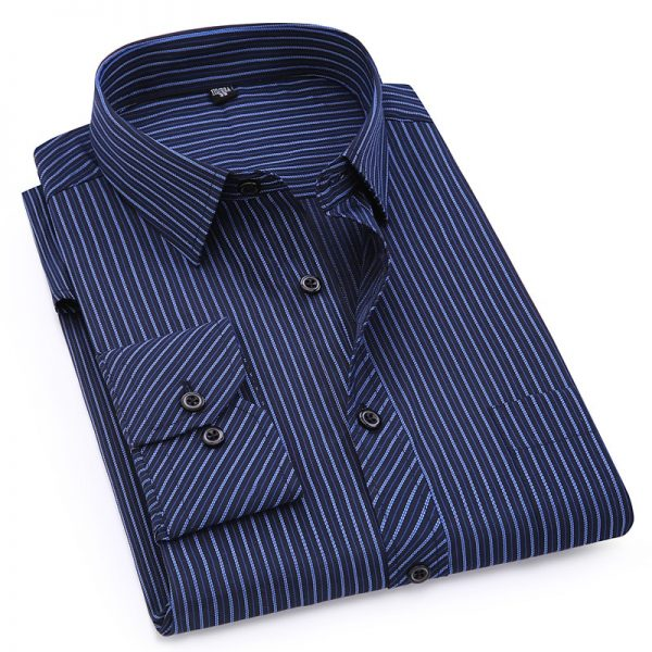 striped mens shirts for sale