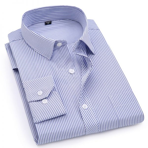 mens shirts for sale