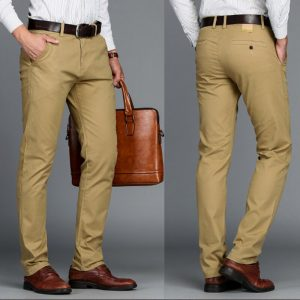 buy mens trousers online