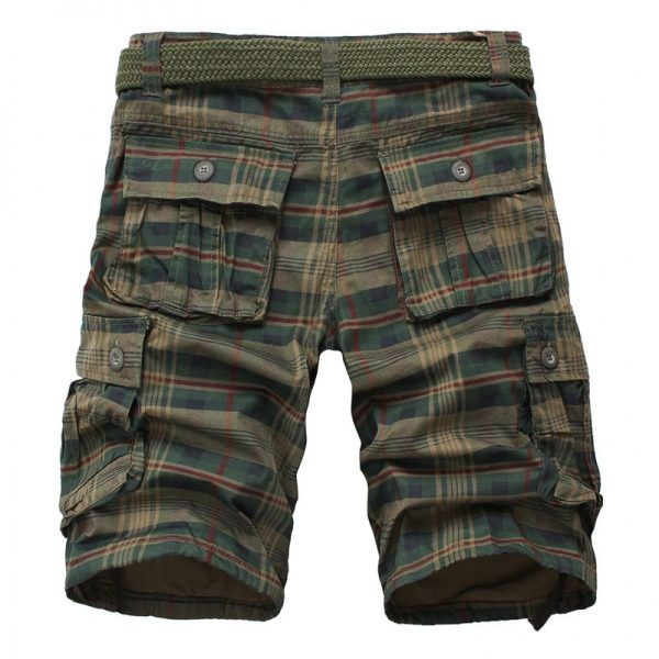 mens cargo shorts on sale