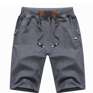buy mens casual shorts